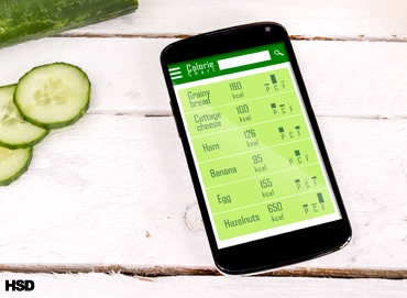 Top Weight Loss Apps