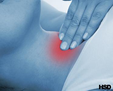 Natural Treatments Thyroid