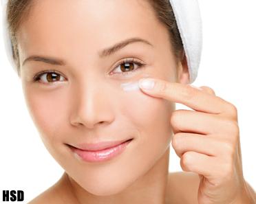 Control Hormones Control Acne