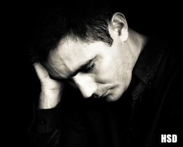 Natural Treatments Depression