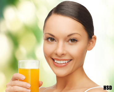 Tips For Healthy Juice Drinks