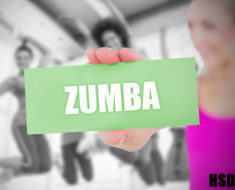 Best Zumba Fitness Games