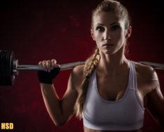 FitnessSuccessTips