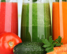 JuicingRecipes